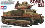 1-35-MM-French-Medium-Tank-SOMUA-S35