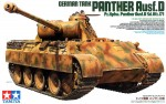 1-35-German-Medium-Tank-Panther-Ausf-D