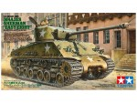 1-35-US-Medium-Tank-M4A3E8-Sherman-Easy-Eight-European-Theater
