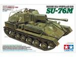 1-35-MM-Russian-Self-Propelled-Gun-SU-76M