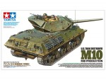 1-35-MM-US-M10-Destroyer-Tank-Mid-Production