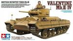 1-35-British-Infantry-Tank-Mk-III-Valentine-Mk-II-IV