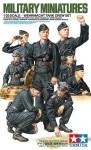 1-35-Wehrmacht-Tank-Crew-Set