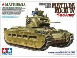 1-35-Infantry-Tank-Matilda-Mk-III-IV-Red-Army