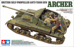1-35-British-Tank-Destroyer-Self-Propelled-Archer
