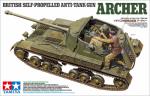 1-35-British-Tank-Destroyer-Self-Propelled-Archer