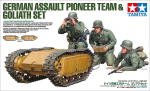 1-35-German-Assault-Pioneer-Team-and-Goliath-Set