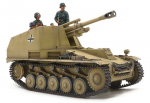 1-35-MM-German-S-P-Howitzer-Wespe-in-Italy