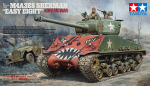 1-35-U-S-Medium-Tank-M4A3E8-Sherman-Easy-Eight-Korean-War