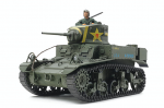 1-35-US-Light-Tank-M3-Stuart-Late-Production