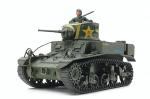 1-35-US-Light-Tank-M3-Stuart-Late-Production