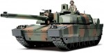 1-35-French-Main-Battle-Tank-Leclerc-Series-2