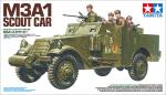 1-35-M3A1-Scout-Car