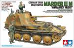 1-35-German-Tank-Destroyer-Marder-III-M-Normandy-Front