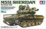 1-35-U-S-Airborne-Tank-M551-Sheridan-Vietnam-War