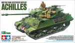 1-35-British-M10-IIC-Achilles
