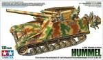 1-35-German-Self-Propelled-Gun-Hummel-Late-Production-Type
