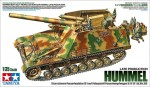 1-35-Sd-Kfz-165-Hummel-Late-Production
