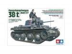 1-35-Panzerkampfwagen-Pz-Kpfw-38t-Ausf-E-F
