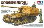 1-35-Marder-I