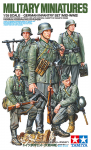 1-35-German-Infantry-Set-Mid-WWII