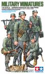 1-35-German-Infantry-Set-Mid-WWII