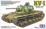 1-35-Russian-Heavy-Tank-KV-1-MODEL-1941-Early-Production