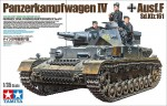 1-35-German-Panzerkampfwagen-IV-Ausf-F