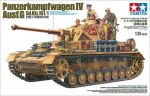 1-35-German-Tank-Panzerkampfwagen-IV-Ausf-G-Early-Production