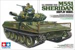 1-16-U-S-Airborne-Tank-M551-Sheridan-Display-Model