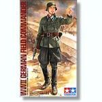 1-16-WWII-German-Field-Commander