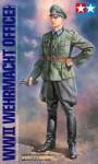 1-16-WWII-Wehrmacht-Officer