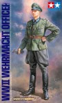 1-16-WWII-Wehrmacht-Officer