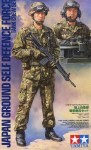 1-16-JGSDF-Tank-Crew-Set