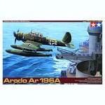 1-48-Arado-Ar196A