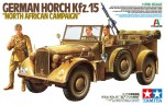 1-35-German-Horch-Kfz-15-North-African-Campaign