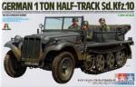 1-35-German-1-Ton-Half-Track-Sd-Kfz-10