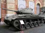 1-35-U-S-Light-Tank-M24-Chaffee
