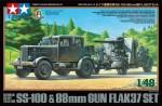 1-48-SS-100+88mm-Flak-37-1-48
