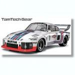 1-12-Porsche-935-Turbo-Radio-Control-Car