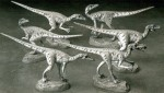 1-35-VELOCIRAPTORS-PACK-OF-SIX
