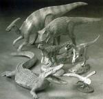 1-35-MESOZOIC-CREATURES