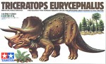 1-35-TRICERATOPS-3-HORNED-W-FIRMS