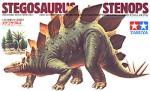1-35-STEGOSAURUS-STENOPS