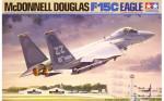 1-32-F-15C-EAGLE