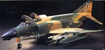 1-32-McDonnell-Douglas-F-4C-D-Phantom-II