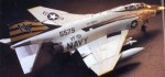 1-32-MAC-DAC-F-4J-PHANTOM-II