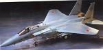 1-32-JASDF-F-15J-Eagle