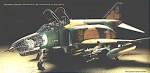 1-32-F-4E-PHANTOM-II-EARLY-PRODUCTN