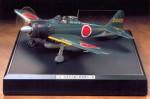 1-32-MITSUBISHI-A6M5-ZERO-FIGHTER-ZEKE-REAL-SOUND-ACTION
